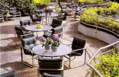 Broadmoor Hotel - San Francisco, CA