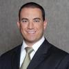 Matthew Mc Menamy - Ameriprise Financial Services, Inc.