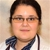 Dr. Roxana Elena Lazarescu, MD