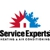 Service Experts Heating & Air Conditioning (Marion)