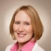 Dr. Christine Curley Skiadas, MD