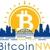 BitcoinNW