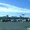 Walmart - Connection Center