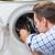 Tri-State Appliance Repair