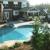 Lipps Pool & Spa