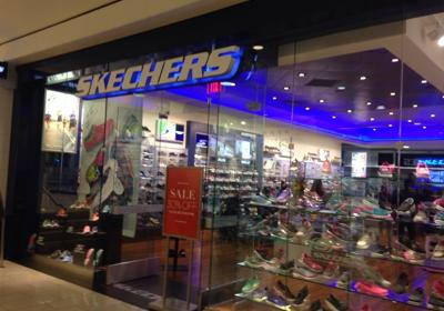 skechers in galleria mall off 62% - www