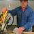 Professional Home Repairs LLC