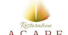 Retreat Agape - Perris, CA. Come visit us today!