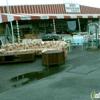 Bob's Bargain Barn