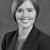 Edward Jones - Financial Advisor: Jane E Khalaf