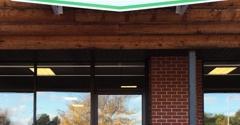 Community Wellness Shop - Middleton, WI