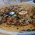 Carmine's Italian Restaurant - Times Square