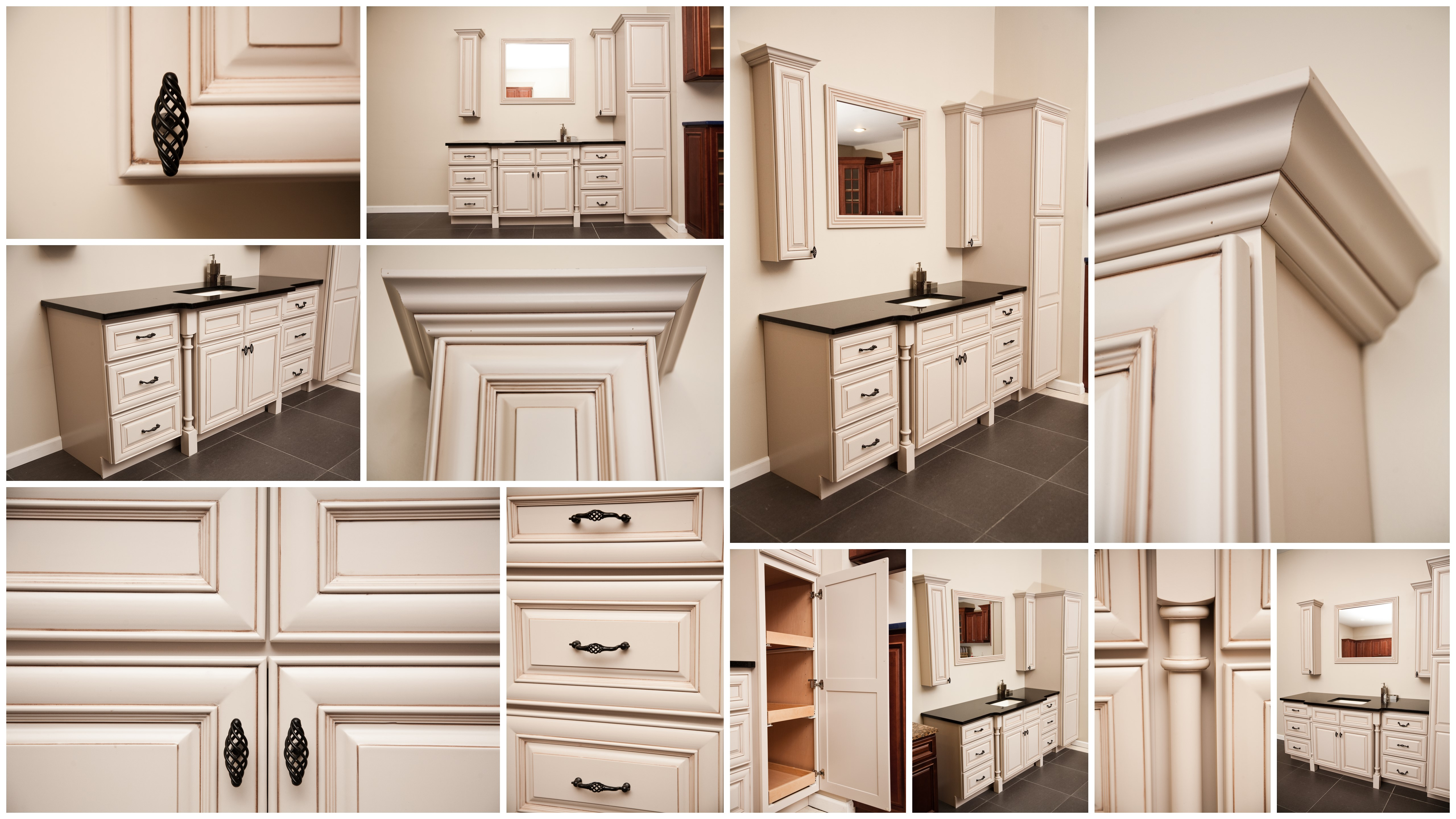kitchen cabinets discounted legacy wood product inc 7930 pulaski hwy rosedale md 2971