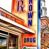 Brown Drug Co