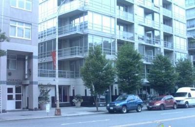 Allure Salon - Seattle, WA