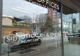 Sticklen & Dreyer Law Firm PC - Columbia, MO