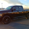 King Ceramic Coatings and Auto Detailing