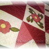 Candy Apple Quilts