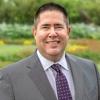 Robert E Thrift Jr - Ameriprise Financial Services, Inc.
