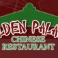 Golden Palace - Oklahoma City, OK