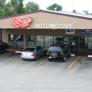 Sam's Automotive - Englewood, CO