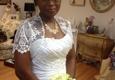 Virginia's Custom Bridal Gowns - Peabody, MA