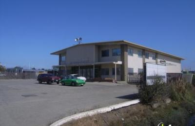 Bell Marine Co Inc - Redwood City, CA