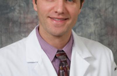 Trochimowicz, Mark S, MD - New Castle, DE