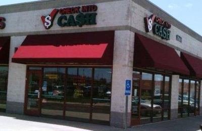 Usa payday loan leads picture 3