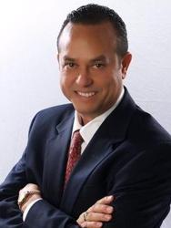 Allstate Insurance Agent: Miguel Rodriguez-Vargas