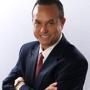 Miguel Rodriguez-Vargas: Allstate Insurance