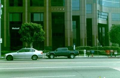 Photo Experts - Los Angeles, CA