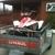 Spanky's ATV Parts And Service, Inc.