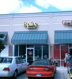 Espling Jewelers - Jacksonville Beach, FL