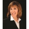 Tina Stopar - State Farm Insurance Agent