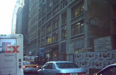Ajs Designs - New York, NY