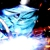 NIA Consulting & Welding Inspection (Welding Certification)