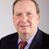 Stourton Scott Smith Attorney