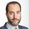 Peter Levine - Ameriprise Financial Services, Inc.