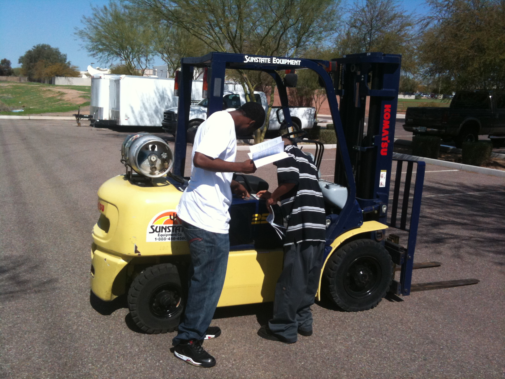 Forklift university of southern california 7805 telegraph rd ste e forklift university of southern california 7805 telegraph rd ste e montebello ca 90640 yp 1betcityfo Gallery