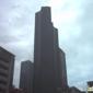 Tsongas Litigation Consulting - Seattle, WA