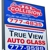 J & L Collision & Auto Glass