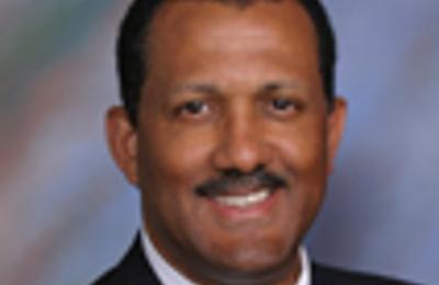Dr. Averell H Sutton, MD - San Antonio, TX