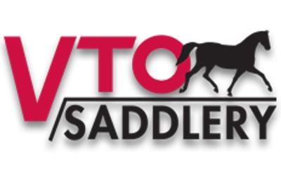 VTO Saddlery - Broadway, VA. Tack Shop