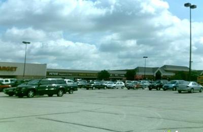 Petco - Wood Dale, IL