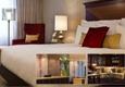 Renaissance Chicago North Shore Hotel - Northbrook, IL