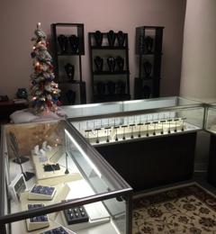 JDM Jewelers - Grand Forks, ND
