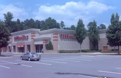 Jo-Ann Fabric and Craft Stores - Charlotte, NC