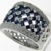 Massoud Jewelers