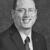 Edward Jones - Financial Advisor: Joe Urvina